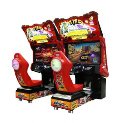 Showdown_Twin_Cabinet_1[1].jpg